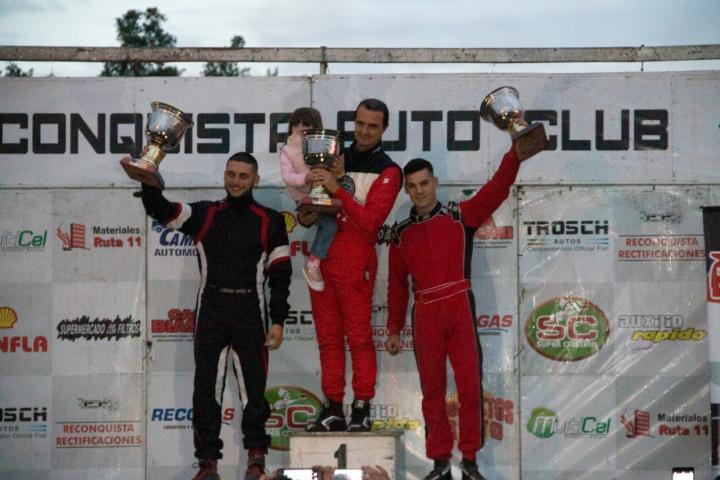 12052019 podio Monomarca Fórmula.jpg