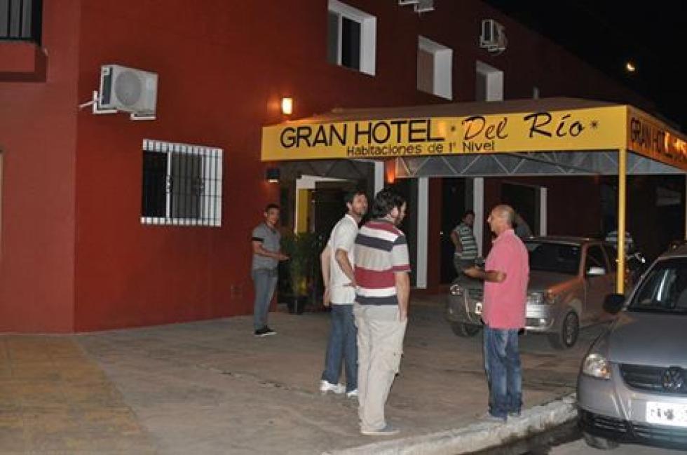 Jose Ubeda y Meneses asaltados en Clorinda Formosa en 2015 noticias formosa.jpg