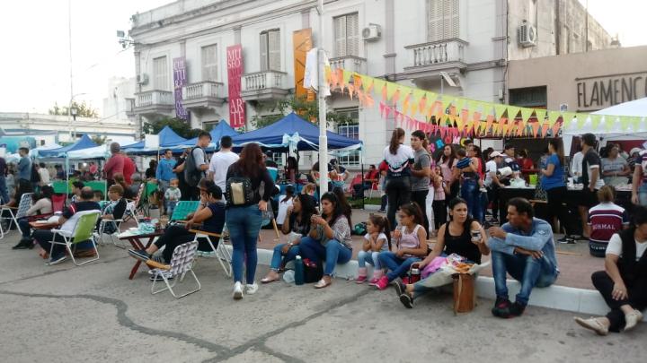 18052019 plaza festejo cumple recon.jpg