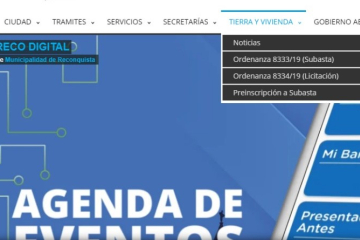 Formulario Web (1) (3).jpg