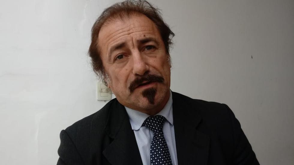 Ricardo Degoumois 28052019.jpeg