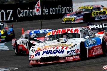 Auto Ricardo Degoumois