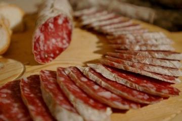 Receta-de-salamines-el-portal-del-chacinado-.jpg