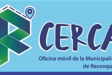 Re Cerca.