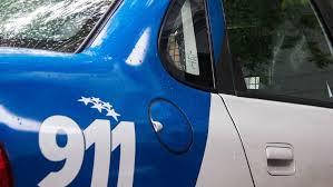 movil policial.jpg