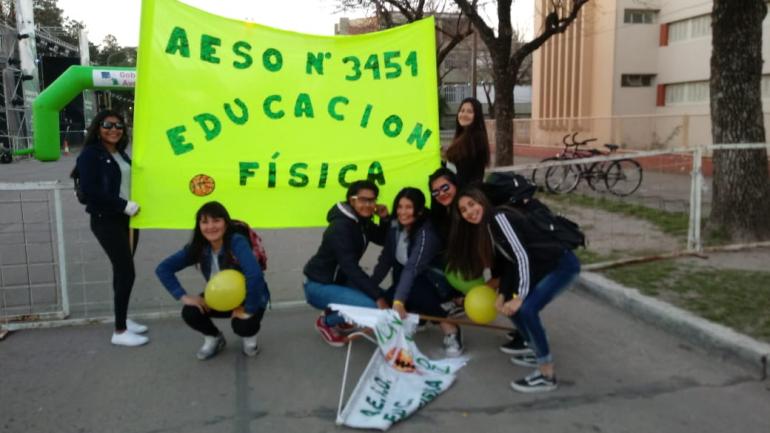 estudiantina Avellaneda3.jpg