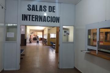 hospital.jpg