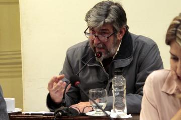 Concejal sept 2019 Hugo Firmán.JPG