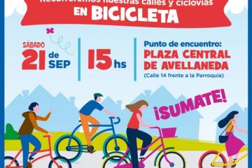 estudiantina-bicicleteada-696x696.jpg