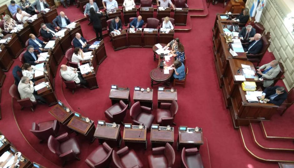 Diputados dio media sanción a la reforma del Código Procesal Civil y Comercial. Cuáles son las modificaciones que se introducen.