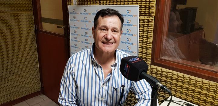 Ricardo Gutierrez 10 oct 2019.jfif