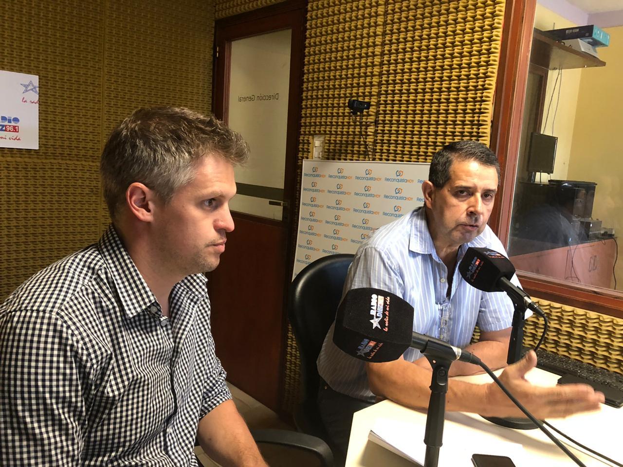 Juan Luis Capozzolo y Ruben Del Fabro.jpg
