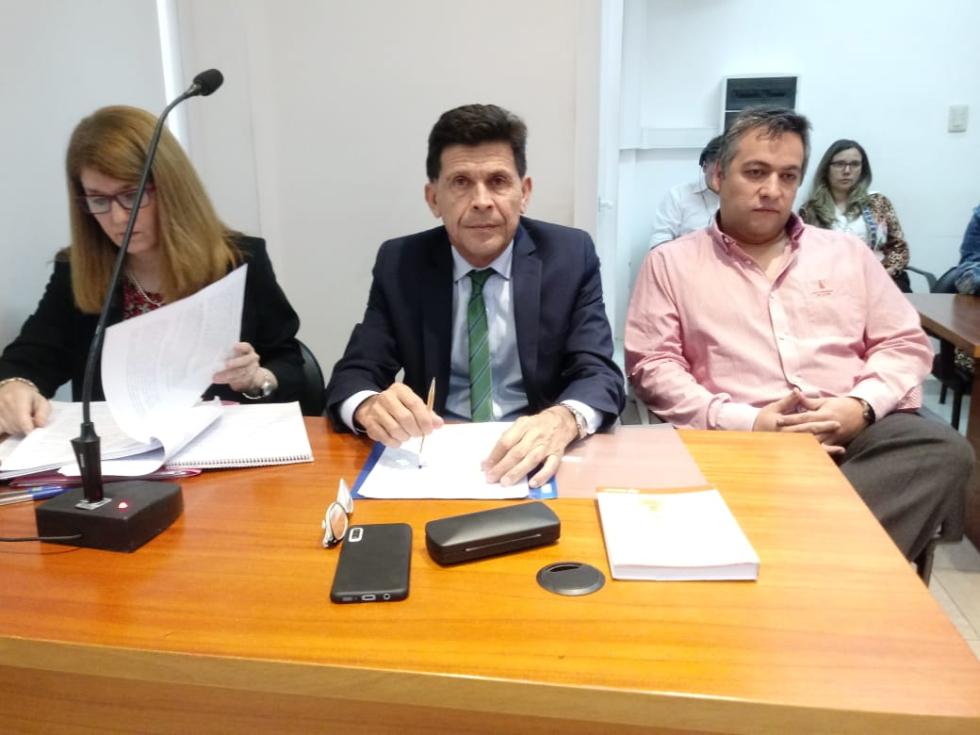Gustavo Salmoral 2019-12-04 at 12.00.42.jpeg