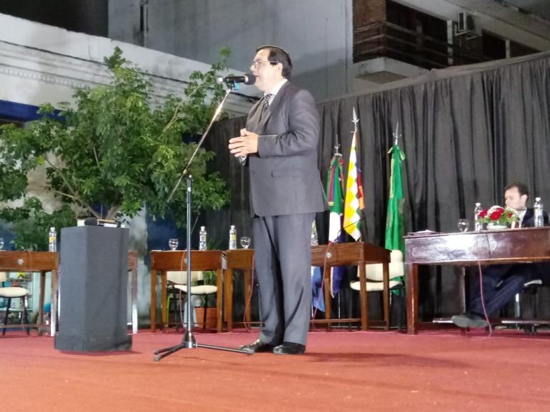 09122019 discurso Enri Vallejos segundo mandato de intendente.jpeg