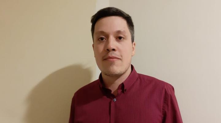 10122019 Sixto González nuevo sec legislativo del Concejo MM de Reco.jpeg