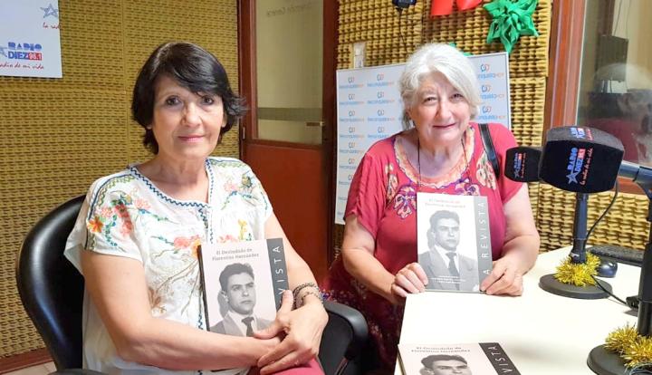 17122019 Laura Vizcay Mari Pedernera de Cricco El Deslindado.jpeg
