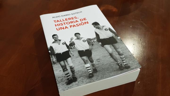 25122019 Aldo Sotelo libro Talleres Historia de una Pasión.jpeg
