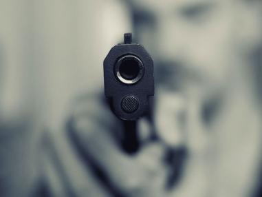 arma de fuego revolver gatillo facil.jpg