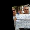Los cinco agravantes y un atenuante que  tuvo en cuenta el tribunal para establecer 16 años de prisión para el sacerdote Néstor Monzón. Creen que merecía mayor condena.