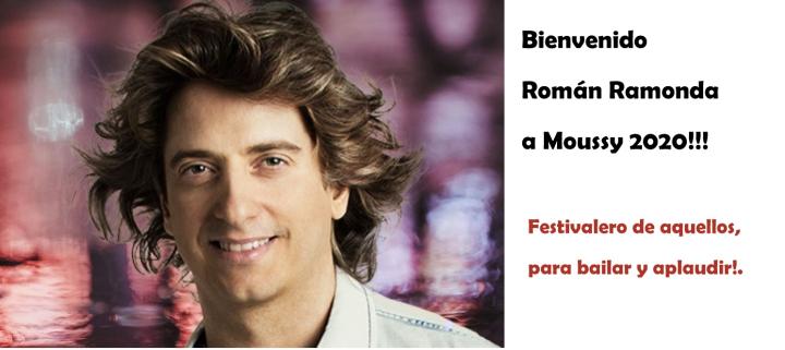 Roman Ramonda.jpg