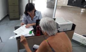 TGI 2020: Última semana para que los vecinos de Avellaneda se beneficien con el descuento de un mes por pago anual anticipado. Reconquista también premia al buen contribuyente.