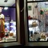 VIDEOS de locales comerciales que le pusieron la alegría del carnaval a sus vidrieras. Quiénes son los premiados y qué ganaron. También te contamos aquí los ganadores de la Ornamentación Navideña.