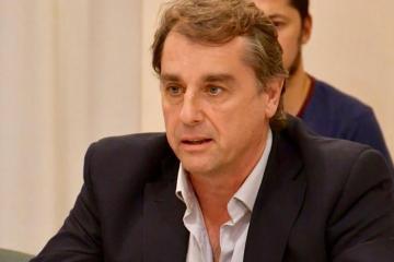 Danilo Capitani.jpg