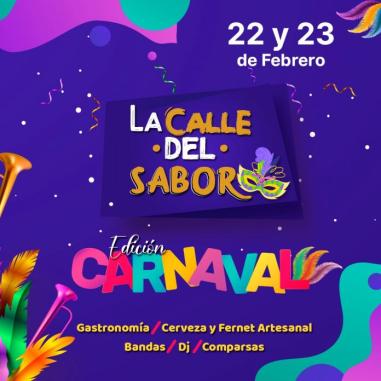 calle-del-sabor-carnaval-696x696.jpg