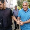 El sacerdote Néstor Monzón tendrá que seguir preso. La Cámara Penal rechazó su apelación.