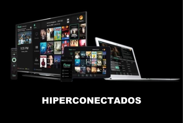 21032020 hiperconectados netflix flow skype youtube.jpg