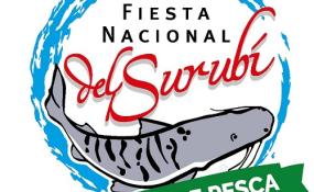 Goya no puede hacer su Mundial de Pesca del Surubí por la pandemia del Coronavirus.