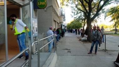 bancos8.jpg