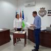 Pierina Foschiatti insistió con que la incorporación de Nora Braidot al concejo de Avellaneda es ilegal, aunque reconoce el juego de las mayorías en el órgano legislativo.