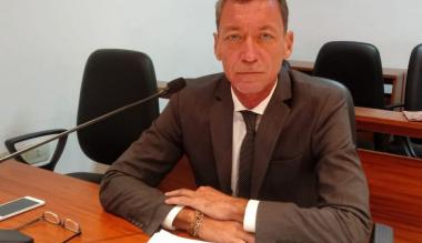 Fiscal Rodrigo Gonzalez.jpg