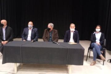 conferencia de prensa.jpg