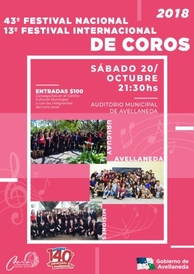 Festival-de-coros-696x983.jpg