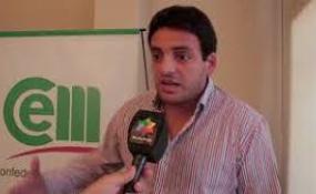 El drama de los hoteleros en primera persona: Lapidario informe de quien administra 2 hoteles en Reconquista con 10% de camas ocupadas.