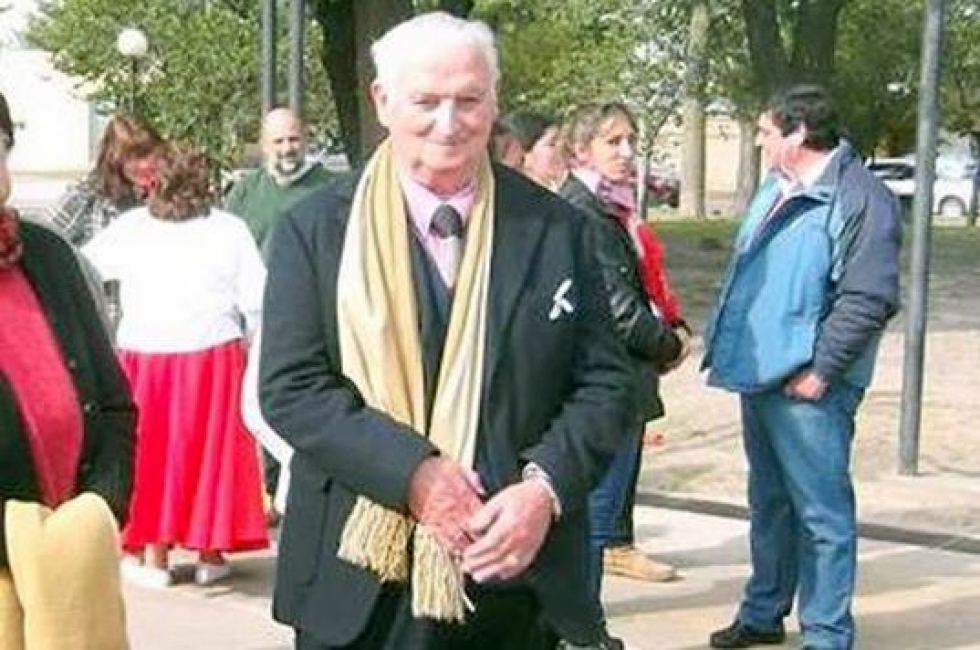 Raúl Carignan qepd.jpg