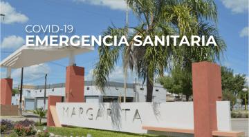 margarita covid 19 coronavirus emergencia sanitaria.png copy