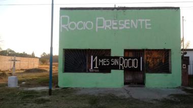 rocio Vera.jpg