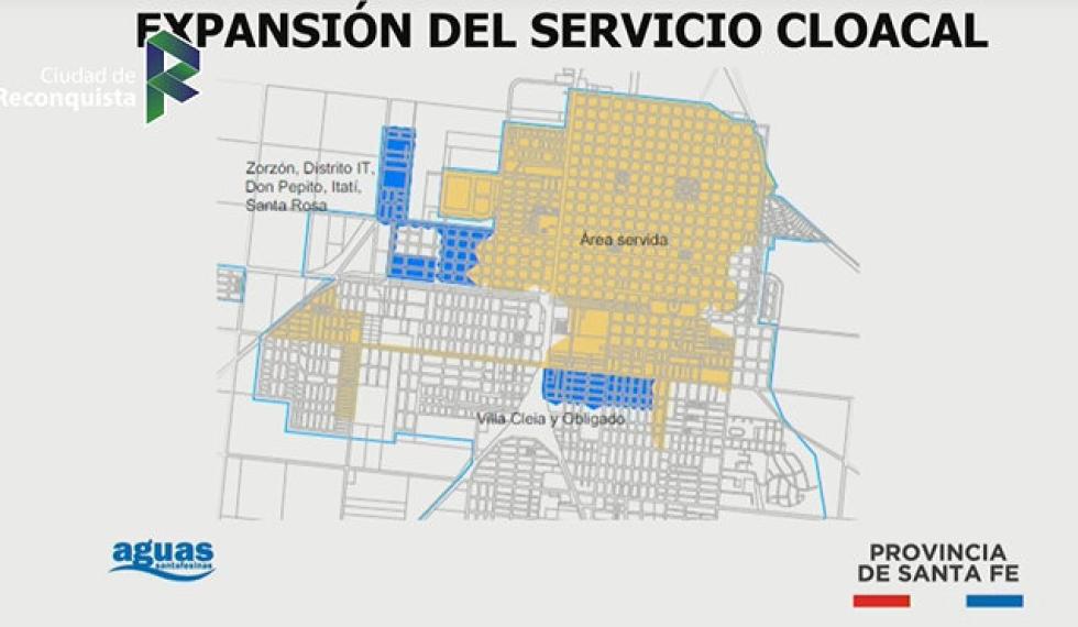 20082020 en azul la expansion de la red cloacal anunciada.jpg