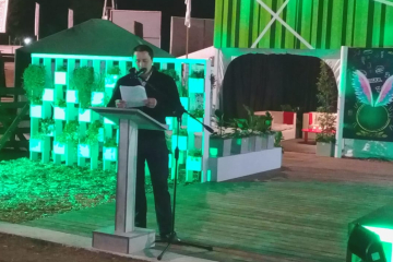 augusto gastaldo 84a expo rural discurso.jpg