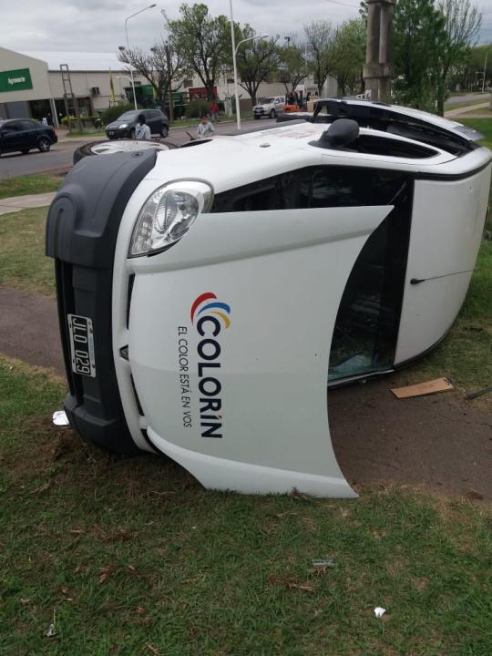 accidente lunes 13.jpg