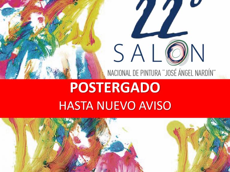 salon-postergado-768x576.png