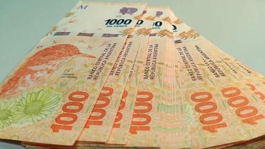 pesos argentinos.jpg