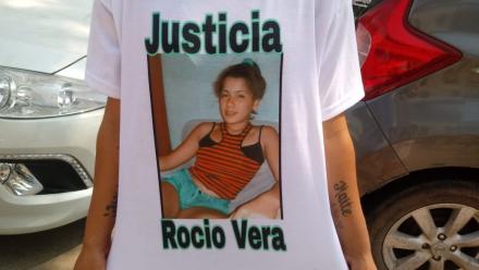 Rocio Vera
