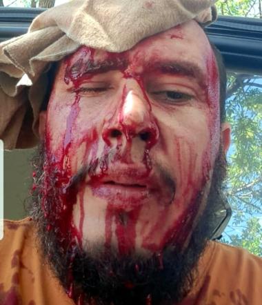 Alejandro Guzmán cortado 27 oct 2020.jpeg