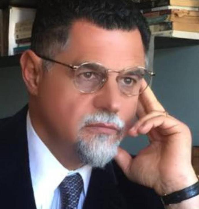 abogado Gustavo Feldman.jpeg copy