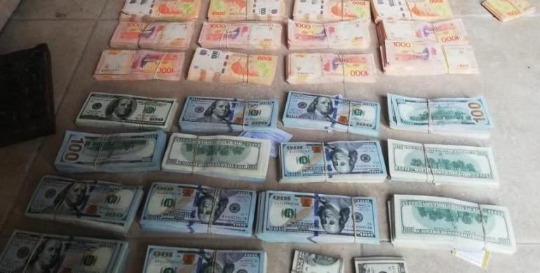 11112020 juegos ilegales on line dinero secuestrado en malabrigo.jpeg copy copy