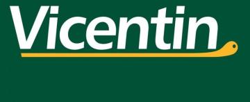 Vicentin logo copy